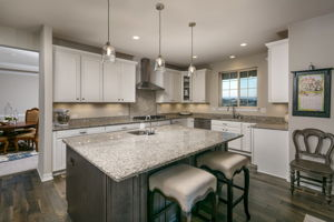 11744 Pine Canyon Point, Parker, CO 80138, US Photo 18