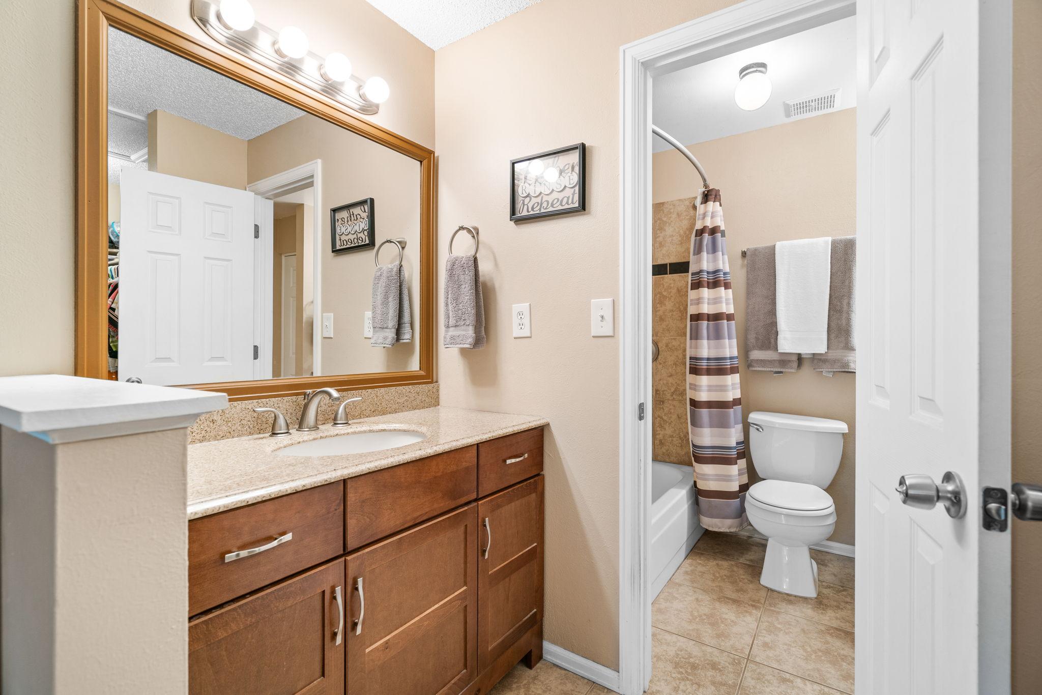 4626 S Eldridge St, Morrison, CO 80465, USA Photo 17
