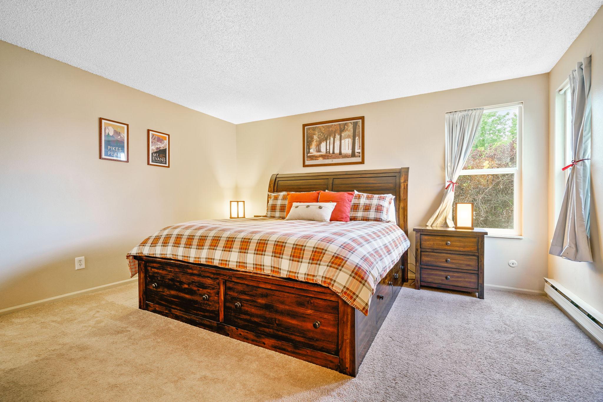 4626 S Eldridge St, Morrison, CO 80465, USA Photo 15