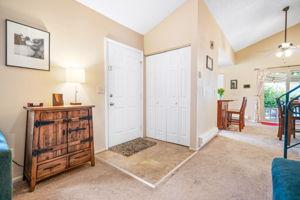 4626 S Eldridge St, Morrison, CO 80465, USA Photo 4