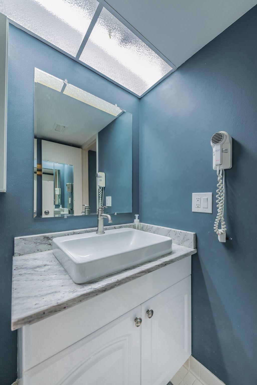 Master Bathroom 1b-2