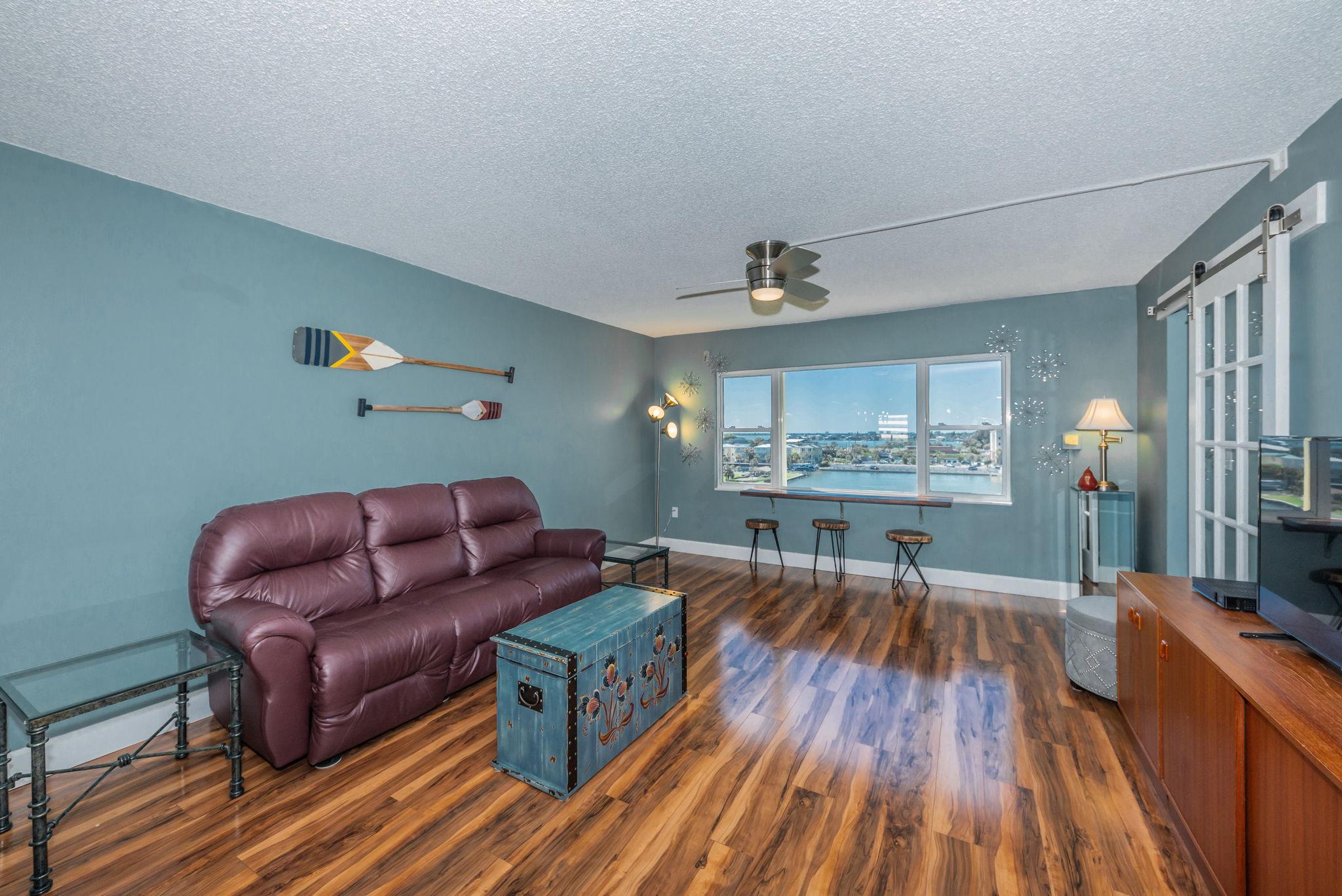 Living Room 1-2