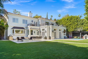 708 N Hillcrest Rd, Beverly Hills, CA 90210, US Photo 0