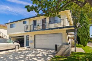 1267 Chalmette Ave, Ventura, CA 93003, USA Photo 0